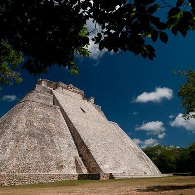 Hasta agosto reabrirían las zonas arqueológicas: INAH