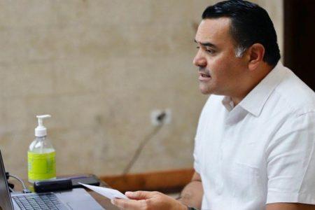 Un logro más en la transparencia del Ayuntamiento de Mérida