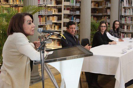 """Abren convocatoria para el Premio Nacional de Cuento """"Beatriz Espejo"""""""