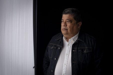 Por la pandemia de Covid-19, 11 millones de mexicanos pasarán a pobreza extrema