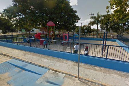 Abren espacios públicos, pero no es para que lleves a tus hijos