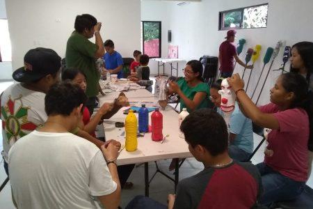 Abren nueva convocatoria para coordinadores regionales de Cultura para Todos