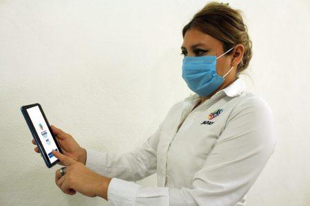 Más de 47 mil personas han pagado su recibo de la Japay desde el celular