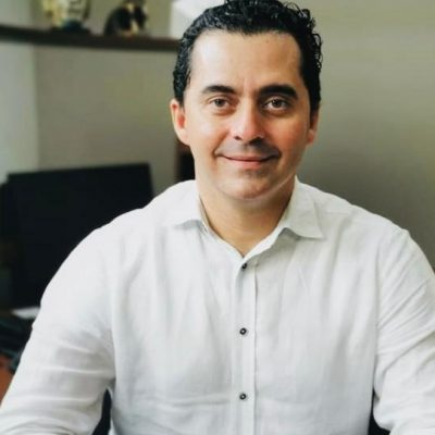 Reeligen a Luis Herrera como presidente de Agencias Promotoras de Turismo