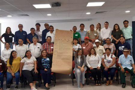 Universidad Tecnológica de Maxcanú busca crear desarrollo local con la llegada del Tren Maya