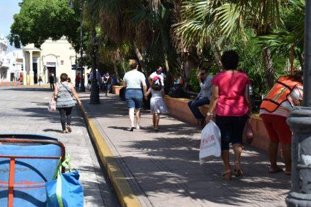 Llega Yucatán a las 500 defunciones por Covid-19