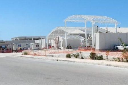 Polígono Industrial de Progreso, sin medidas precautorias contra Covid-19