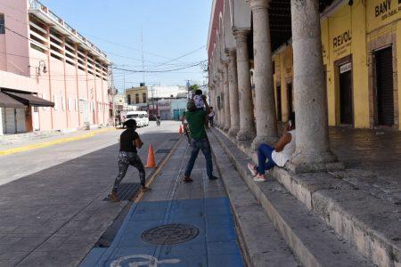 Covid-19 sigue haciendo de las suyas en Yucatán: hoy 28 fallecidos y 200 contagios