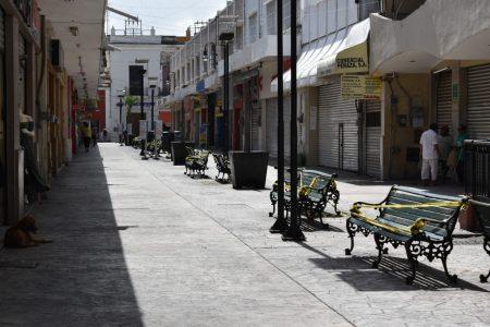 Se dispara la mortalidad por Covid-19 en Yucatán