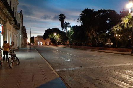 Indicadores de Covid-19 en Yucatán, estables: no habrá nuevas medidas para reducir la movilidad