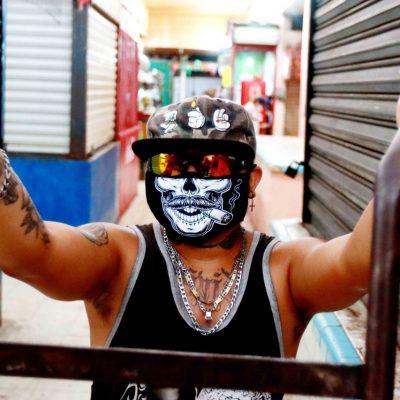 Cumple su objetivo el concurso municipal de fotografía 'La Cuarentena'
