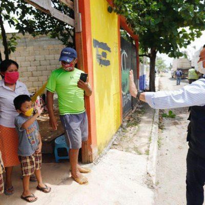 El Ayuntamiento de Mérida ofrecerá también un 'Curso de Verano Virtual'