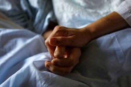 Fallecen dos abuelitos: uno en San Antonio Xluch y otro en el norte de Mérida