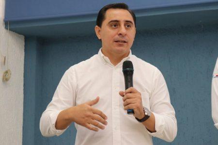 Razones partidistas prevalecieron en el Congreso para rechazar créditos a ayuntamientos: PAN