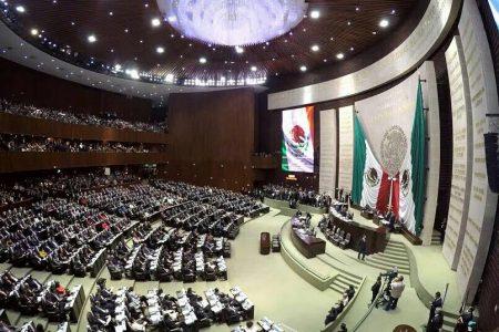 Intelectuales proponen bloque opositor para quitarle mayoría legislativa a Morena en 2021