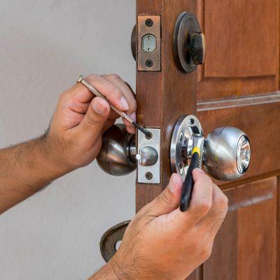 Cerrajeros ya tienen certeza jurídica en Yucatán; crean padrón para evitar robos