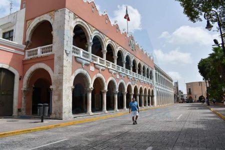 En edad productiva, la mitad de los fallecidos por Covid-19 en Yucatán