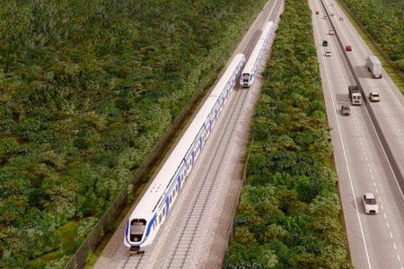 Fonatur niega que el Tren Maya propicie un ecocidio