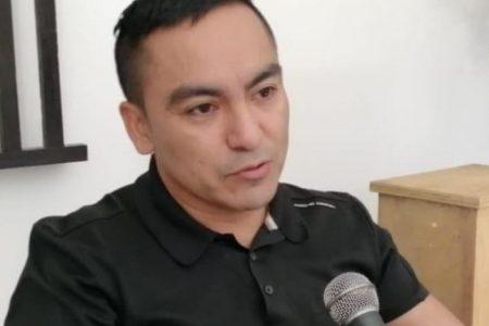 Colegios de Médicos condenan detención de un urgenciólogo en Chiapas