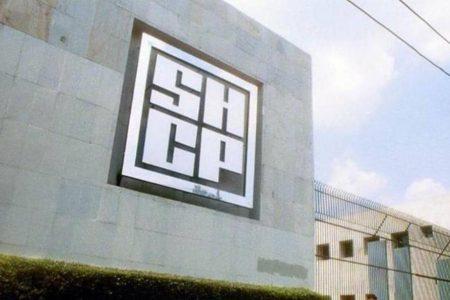 Hacienda transfiere 20 mil millones de pesos a estados y municipios