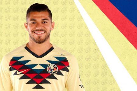 Pocos minutos para los yucatecos al arrancar el Torneo Guardianes 2020 de la Liga MX