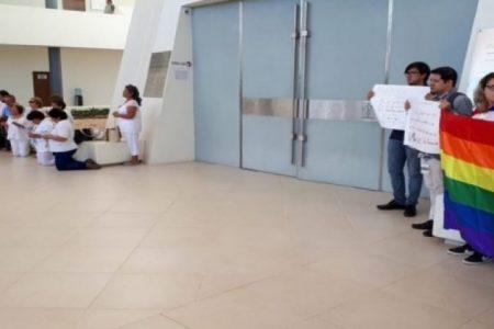 Matrimonio igualitario Vs la doctrina consolidada de la SCJN: caso Yucatán