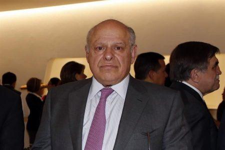 Fallece por Covid-19 el empresario José Kuri Harfush