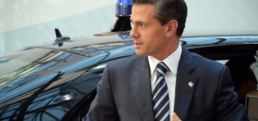 Desconozco si Peña Nieto fue detenido en España: AMLO – Yucatan Ahora