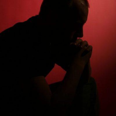 Suman 81 suicidios en lo que va de 2020: la gran mayoría son hombres