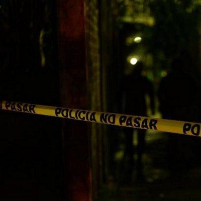 Se ahorca una niña de 11 años en el sur de Mérida
