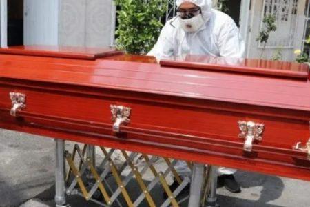 Funerarias se pasan de 'vivas' cobrando a dolientes trámites que son gratuitos