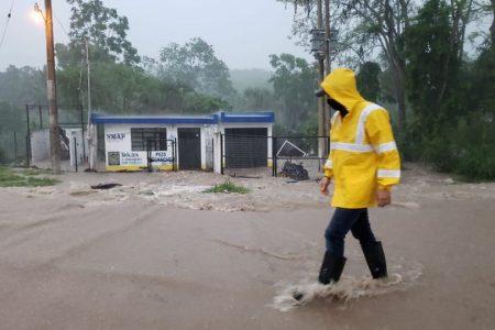 Municipios de Yucatán, ante difícil situación financiera por Covid-19 y Cristóbal