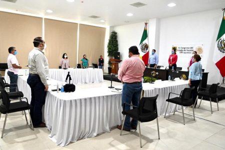 PRI y Morena, obstáculos para reducir la deuda por el Gran Museo del Mundo Maya