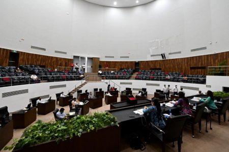 Congreso aprueba ahorros en el plan de pagos por el Museo del Mundo Maya
