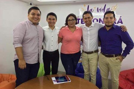 Convocan al Premio Juventud Es Yucatán 2020