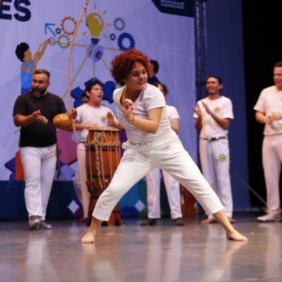 Gobierno de Yucatán celebrará el Mes de la Juventud con actividades en línea