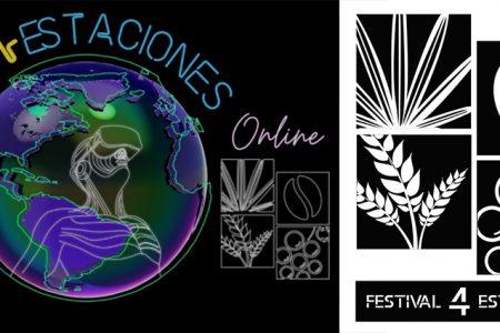 Yucatán realizará 'Las 4 Estaciones Online', primera expo festival con realidad virtual en México