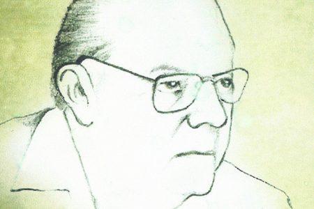"""Reconocerán el periodismo cultural con la Medalla """"Oswaldo Baqueiro López"""""""