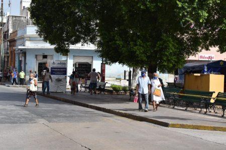 Mayores de 65 años, las principales víctimas fatales de Covid-19 en Yucatán