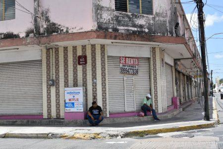 Bajan los contagios de Covid-19 en Yucatán, pero no los fallecimientos