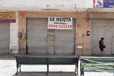 Yucatán se mantiene en semáforo naranja: en pie la reapertura económica