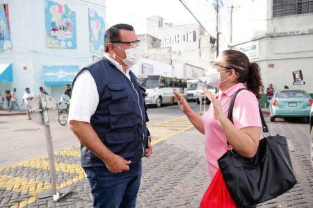 ¿Buscas empleo? Consulta la nueva bolsa de trabajo del Ayuntamiento de Mérida