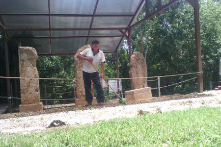 En Yucatán la reapertura de Chichén Itzá se prorrogaría más allá del 7 de septiembre