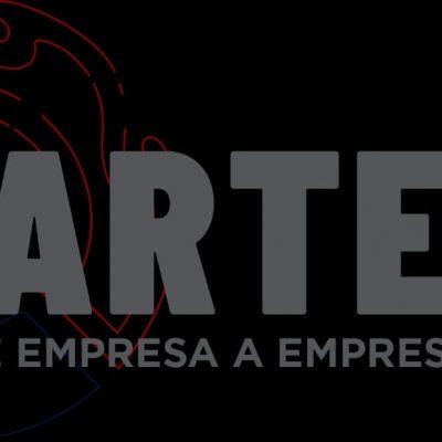 Canacintra Yucatán impulsa un espacio virtual para la proveeduría industrial
