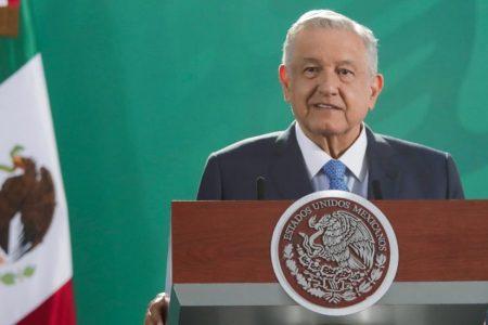 Suspenden transmisión de mañaneras de AMLO en Hidalgo y Coahuila