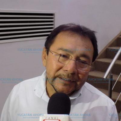 ¿Hombricidio en Yucatán? Diputado de Morena propone agregar el término en una reforma de ley