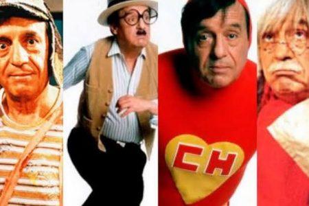 Televisa cierra ciclo de Chespirito: los programas ya no se transmitirán más en ningún lugar del mundo