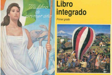 Vía aplicación de Conaliteg puedes consultar los libros de texto gratuitos