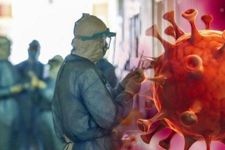 Reaparece influenza en la Península de Yucatán: riesgo de coepidemia con Covid-19
