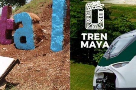 Tren Maya aportará recursos para el cuidado de la reserva Cuxtal en Mérida